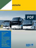 EUROPART Inter Catalog Bus Spare Parts 2014-09 DE.pdf