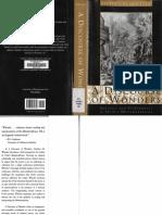 Wheeler A DISCOURSE OF WONDERS (1).pdf