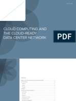 AdaptiveCommCloudComputingDC