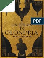 Sofia_Samatar_-_Un_strain_in_Olondria.pdf