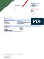 GA502263-Tax Invoice (client copy).pdf