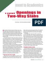 Openings in Two Way Slabs.pdf