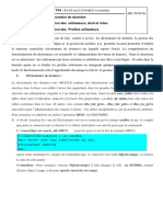 TP_9_dictionnaire_user_privs-roles_et_profiles_2018