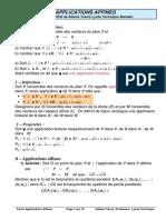 couraffi.pdf