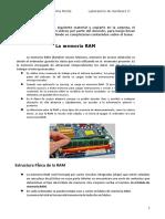 LabH - Actividad 2 - Teoría.pdf