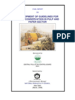 Cpcb Paper Guideline