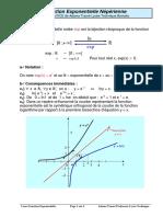 courexpo.pdf