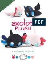 axolotl-plush-sewing-pattern.pdf