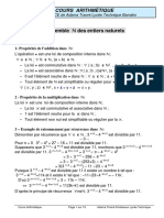 courarit.pdf