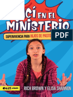 Naci_en_el_ministerio_LIBRO