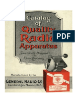 Catalog of High Quality Radio Apparatus - General Radio Co. (1919).pdf