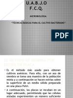 II.3.TECNICAS DE SIEMBRA [Autoguardado]