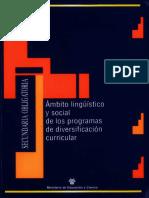 01496_19.pdf