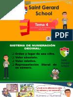 SISTEMA DE NUMERACIÓN DECIMAL_6TO Prim