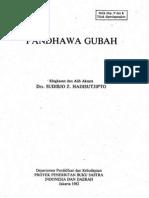 Pandawa Gubah (Ringkasan Bhs Indonesia)