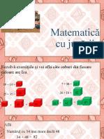 matematica_cu_jucarii