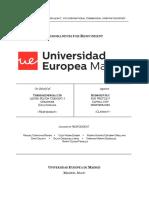 u-europea-de-madrid-respondent