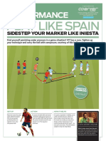 sidestep-your-marker-like-iniesta-drill-five1