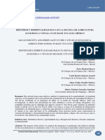 IDENTIDAD Y ESPIRITUALIDAD MAYA EN LA ESCUELA DE AGRICULTURA ECOLÓGICA U YITS KA ́AN EN MANÍ, YUCATÁN, MÉXICO.pdf