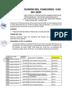 03-ACT.-EVALUACIÓN-docx-1.pdf