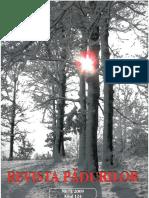 revista-padurilor-nr-1-2009-anul-124