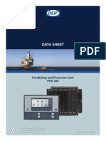 PPU 300 Data sheet 4921240563 UK.pdf