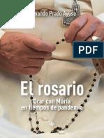 El Rosario_Orar Con María_compressed