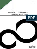 Manual_D364x