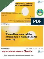 Smart City using Lighting Infrastructure_ZG-HTMS-TML_v1.1_12Jan2020