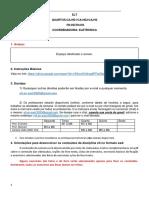 6 a 10 de abr - 2020 - ELT ead - Guia de Estudo e Orientações
