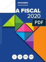 GuiaFical2020 DECO.pdf