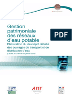 Guide Gestion Patrimoniale-BD
