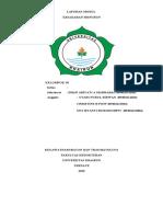 LAPORAN  nyeri pinggang KELOMPOK 3.docx