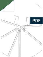 Detalhe Calha Model