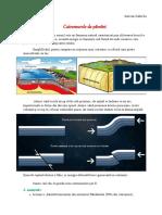Minieseu (Cutremurele de pământ).docx