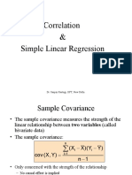 Corelation and Regression.ppt
