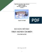 Bg Thuc Hanh Cam Bien_upload