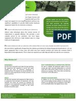 Electronix_Services_Flyer