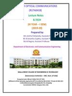 FIBER OPTICAL COMMUNICATIONS extra.pdf