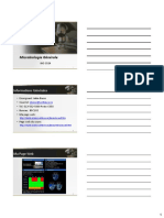 Microbiologie_2017.pdf