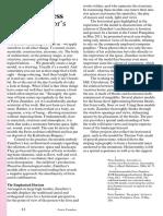 OASE 91 - 83 Form Formless.pdf