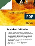Fluid-bed-ppt-end-ar.pptx1 (1)