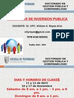 Curso_de_Proyectos_de_Inversion_Publica