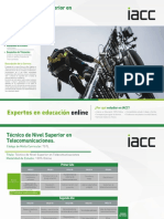 Tecnico-de-Nivel-Superior-en-Telecomunicaciones (1)