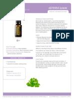marjoram-oil.pdf