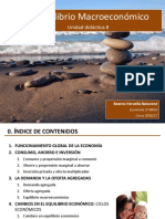 8equilibriomacroeconomico-170212224304