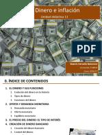 11dineroeinflacin-170318193816