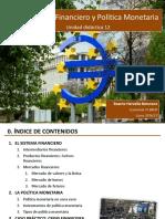 12polticamonetariaysistemafinanciero-170411222115
