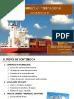 13comerciointernacional-170522214952.pdf