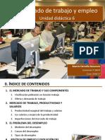6mercadodetrabajo-170110154941